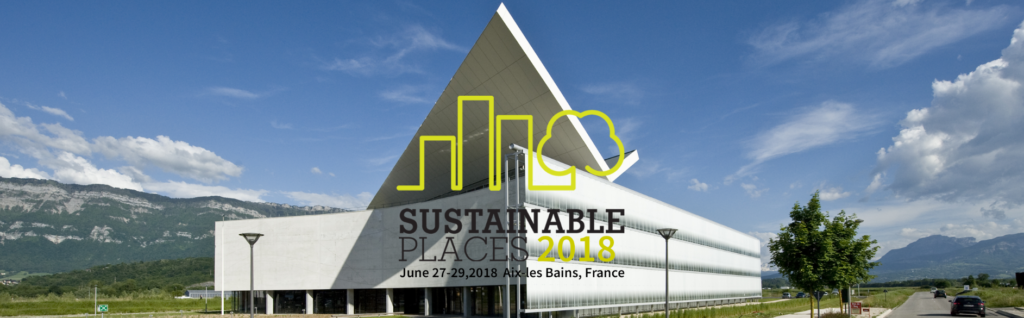sustainable places 2018 header 1024x318